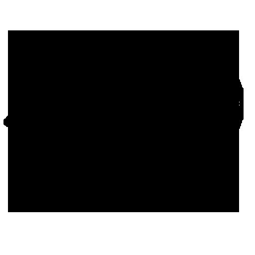 Unternehmensfotografie und Imagefilm Produktion Dresden